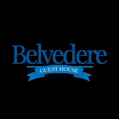 Belvedere Guest House
