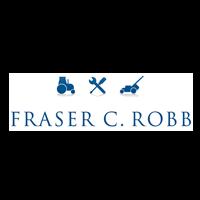 Fraser C. Robb