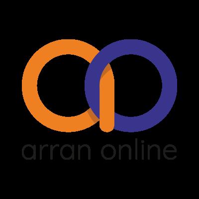 Arran Online