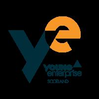 Young Enterprise Scotland