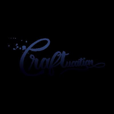 Craftucation
