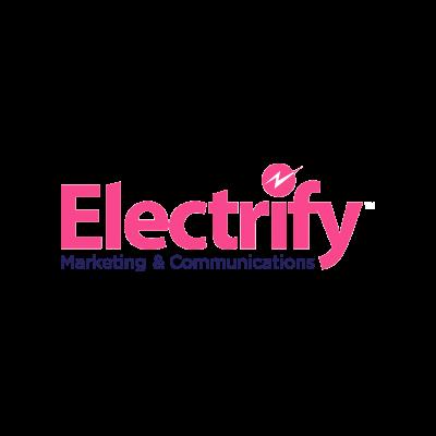 Electrify Marketing & Communication