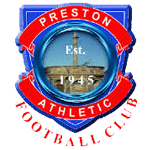 Preston Athletic