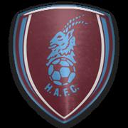 Haddington Athletic