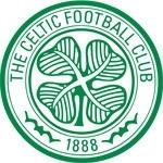 Celtic B