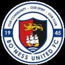 Bo'ness United FC