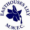 Easthouses Lily M.W.F.C.