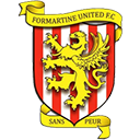 Formartine Utd FC