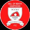 Hill of Beath Hawthorn FC