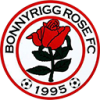 Bonnyrigg Rose Athletic FC