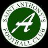 St Anthony's FC