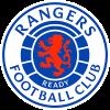 Rangers B