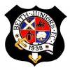 Beith FC