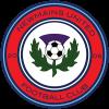 Newmains United