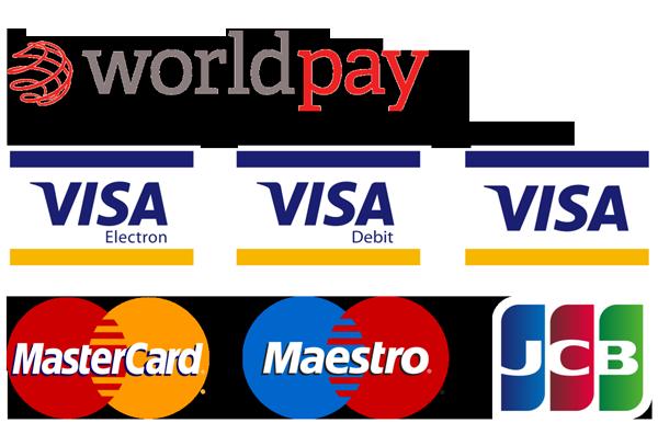 Peroosh Payment Methods