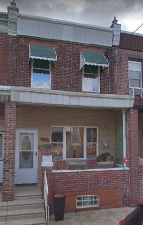 3139 Chatham Street, Philadelphia