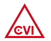 New website designed to develop and grow to reach more and more people, spreading the message about the understanding of CVI, including CVI Convention 2018 details and booking information.