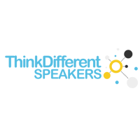 Think Different Speakers