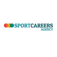Sport Careers